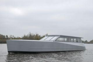 Thumbnail - Bocxe 21m Motoryacht