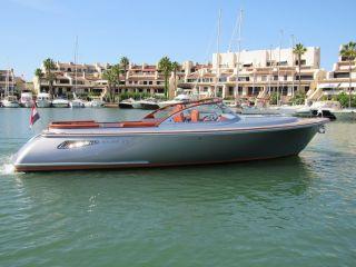 Thumbnail - Wajer Yachts 37