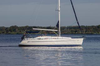 Thumbnail - Bavaria 36 Cruiser