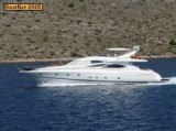 Thumbnail - Sunseeker Manhattan 84