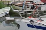 Bootsbau Rügen - Vilm 101