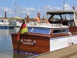 Storebro - Adler 34