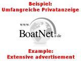 Thumbnail - Musterschiff BoatNet