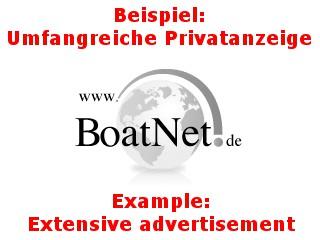 - Musterschiff BoatNet