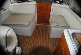 Marex - Marex 280 Holiday - Image 5