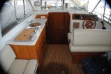 Marex - Marex 280 Holiday - Image 7