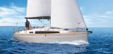 Bavaria - Bavaria Cruiser 34
