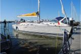 X-Yachts - X-43