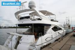 Sunseeker - Sunseeker Manhattan 75