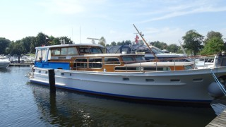 Sonstige - SUPER VAN CRAFT