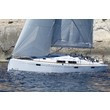 Yacht of the week - Hanse 415