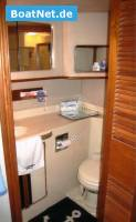 Sea Ray - SEA RAY 42 AC