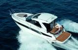 Thumbnail - 36 ft | BAVARIA Sport 360 Coupe - AUSSTELLUNGSYACHT