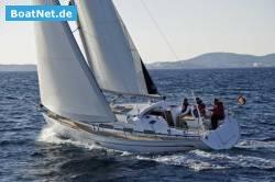 Thumbnail - 38 ft | BAVARIA Cruiser 38 - AUSSTELLUNGSYACHT SONDERPREIS