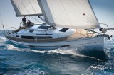 Thumbnail - 37 ft | BAVARIA Cruiser 37 - NEUYACHT