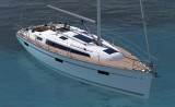 Thumbnail - '37 Ausstellungsyacht BAVARIA Cruiser 37