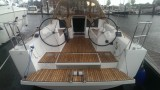 Dufour Yachts - '31' Dufour 310 Grand Large  - Image 2