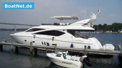 Thumbnail - Sunseeker Manhattan 75