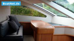 Sunseeker - Sunseeker Manhattan 75 - Image 15