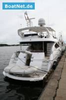Sunseeker - Sunseeker Manhattan 75 - Image 3
