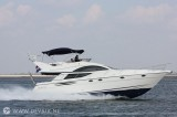 Thumbnail - FAIRLINE PHANTOM 50