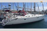 Thumbnail - BENETEAU OCEANIS CLIPPER 473