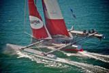 - ORMA 60 Racing-Tri