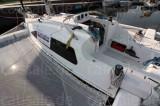 Corsair Marine - Corsair 36