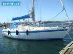 Thumbnail - Sweden Yachts 370