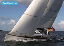 Thumbnail - Nissen 39 Schwenkkiel