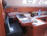 Bavaria - Bavaria Cruiser 51