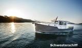 Thumbnail - North Aegean Trawler 30