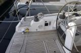 Hanse Yachts - Hanse 545
