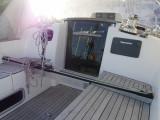 Luffe Yachts - Luffe 43