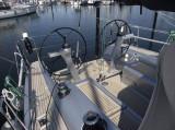 Dehler Yachtbau - Dehler 45