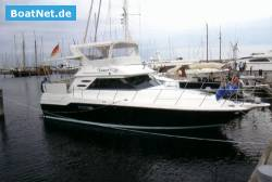 Sea Ray - SEA RAY 42 AC - Image 1