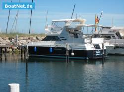 Sea Ray - SEA RAY 42 AC - Image 3