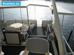 Sea Ray - SEA RAY 42 AC - Image 5