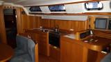 X-Yachts - 412 412 MK III
