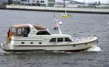 Thumbnail - Linssen Grand Sturdy 500 Variotop Mark II, Inzahlungnahme möglich!