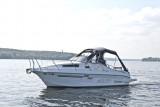 Thumbnail - Drago 23 Yachtline, nur 8 (!!!) Betriebsstunden, wie neu!