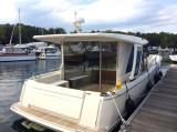 Seaway - Greenline 39 - Vorführboot mit nur 12 Betriebsstunden, Inzahlungnahme möglich!