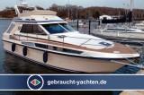 Thumbnail - Adler Storebro Royal Cruiser 340 Biscay