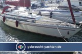 Faurby Yachts - Faurby 393 - Image 1