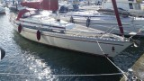 Faurby Yachts - Faurby 393 - Image 10
