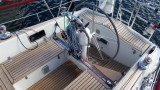 Faurby Yachts - Faurby 393 - Image 12
