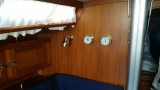Faurby Yachts - Faurby 393 - Image 17