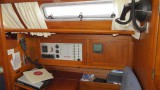 Faurby Yachts - Faurby 393 - Image 6