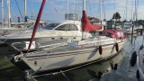 Faurby Yachts - Faurby 393 - Image 9