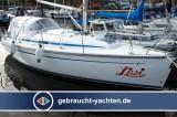 Thumbnail - Bavaria 31